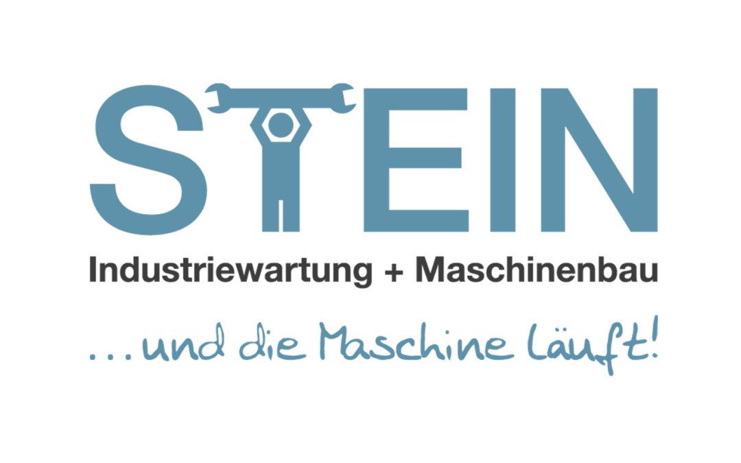 das kreative S - Logogestaltung